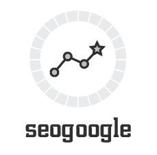 SEOGOOGLE – קידום אתרים מפלצתי